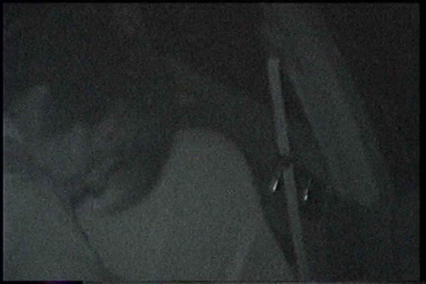 充血監督の深夜の運動会Vol.171 美しいOLの裸体 盗撮動画紹介 100pic 35