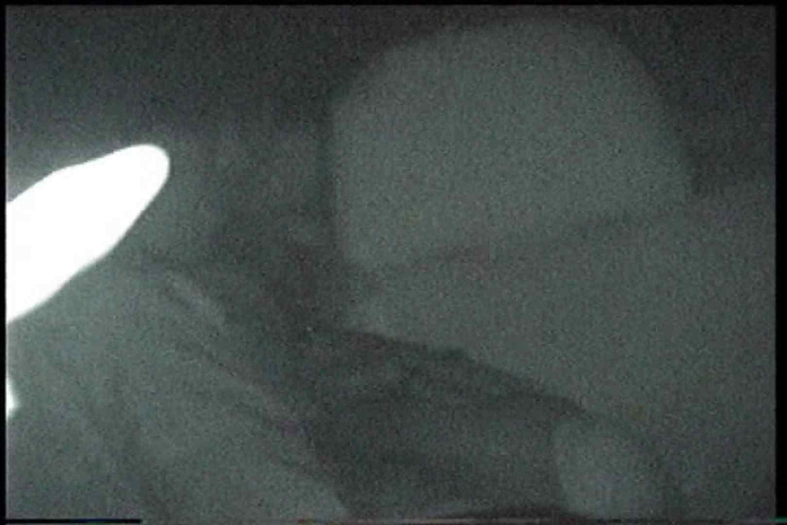 充血監督の深夜の運動会Vol.171 美しいOLの裸体 盗撮動画紹介 100pic 47