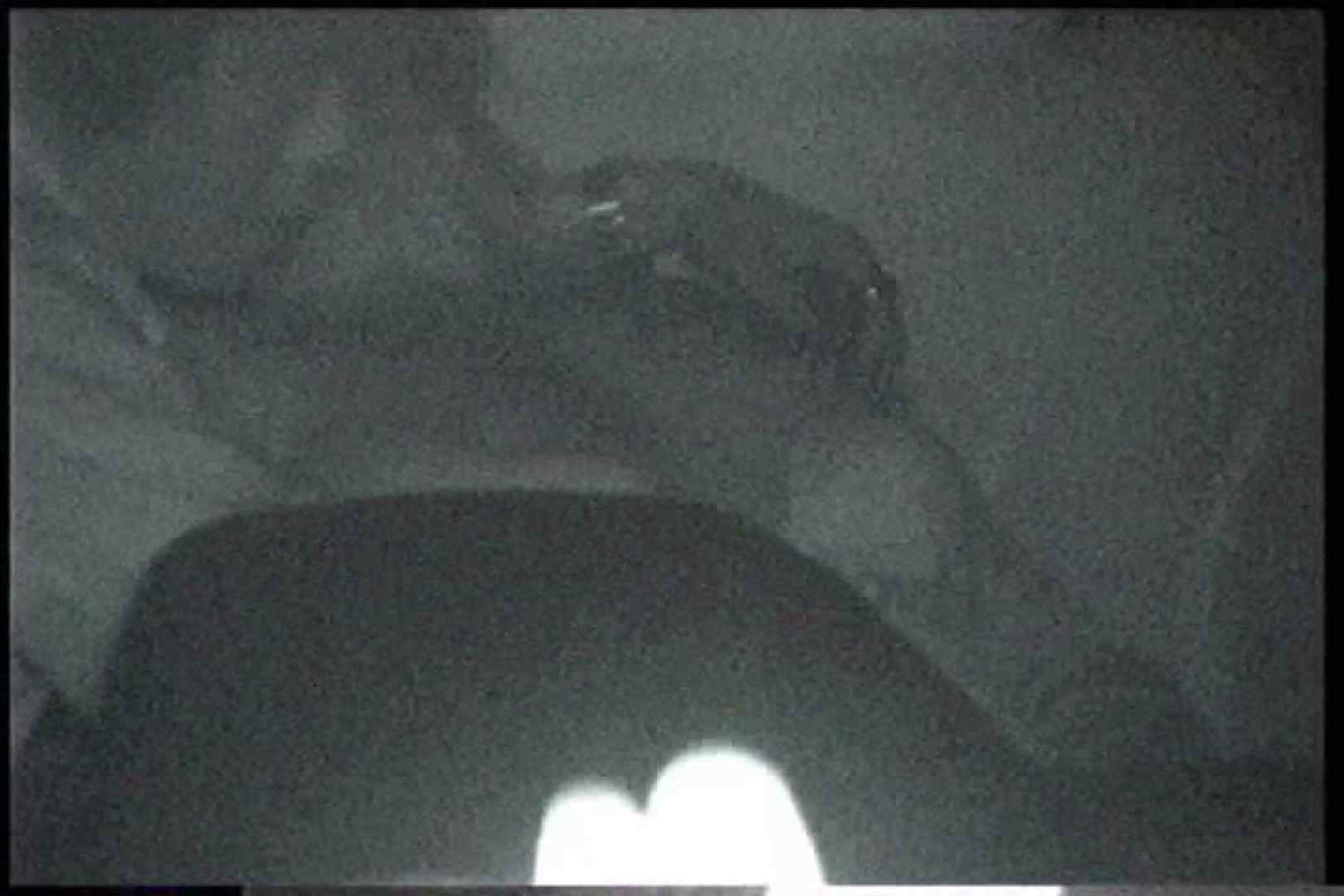 充血監督の深夜の運動会Vol.171 美しいOLの裸体 盗撮動画紹介 100pic 53