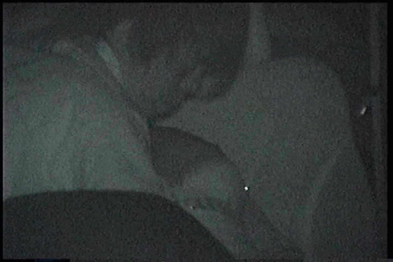 充血監督の深夜の運動会Vol.171 美しいOLの裸体 盗撮動画紹介 100pic 56