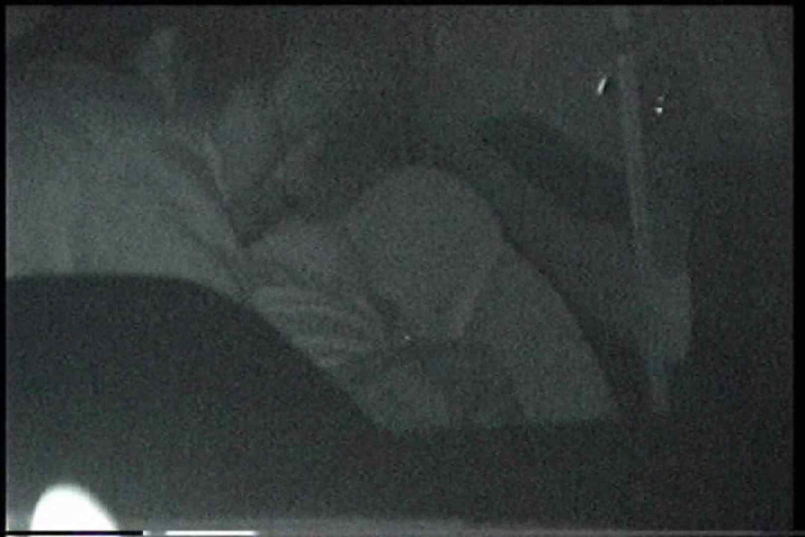 充血監督の深夜の運動会Vol.171 美しいOLの裸体 盗撮動画紹介 100pic 59