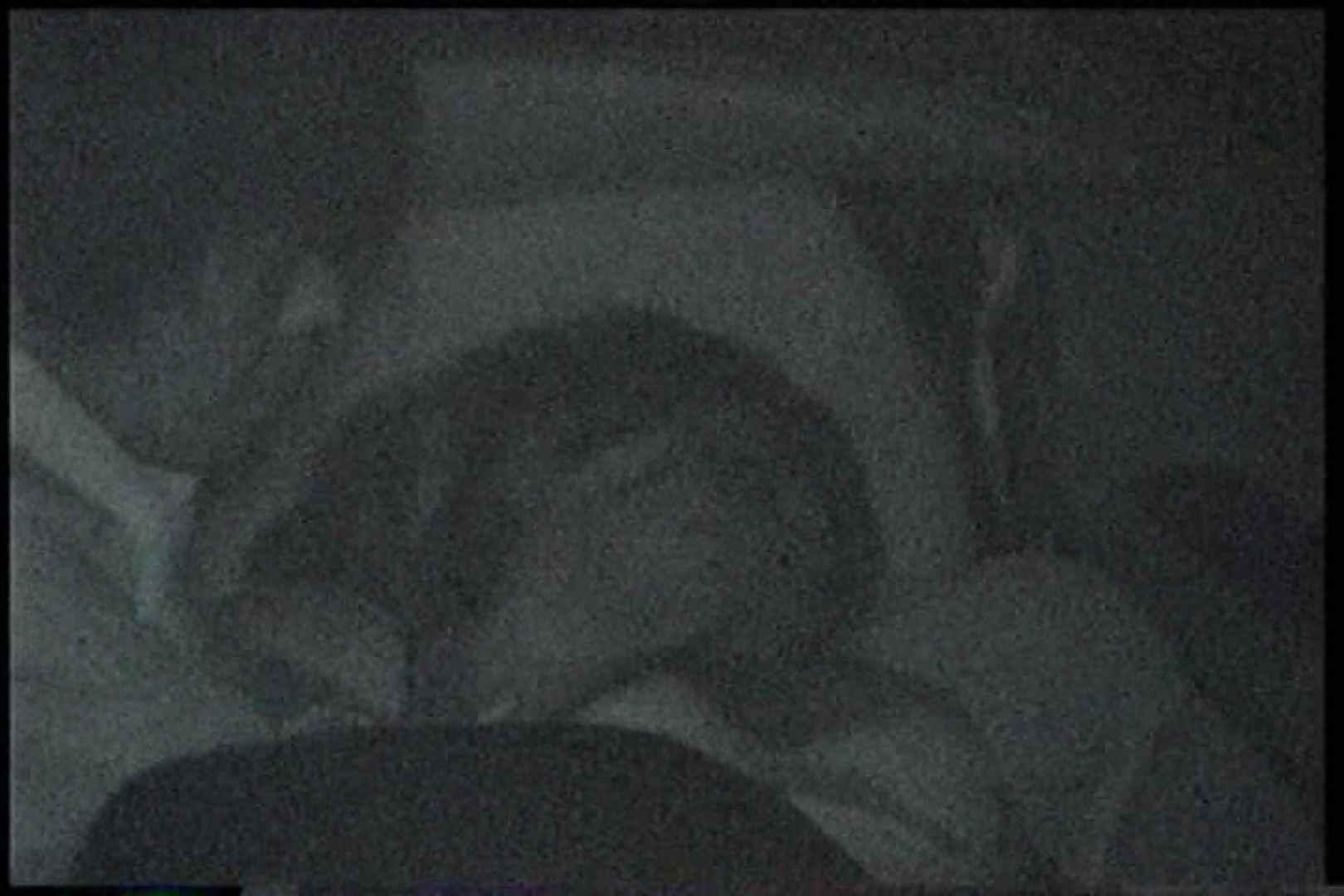 充血監督の深夜の運動会Vol.171 美しいOLの裸体 盗撮動画紹介 100pic 62