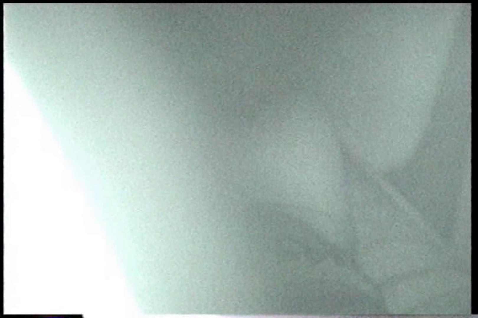 充血監督の深夜の運動会Vol.171 美しいOLの裸体 盗撮動画紹介 100pic 89