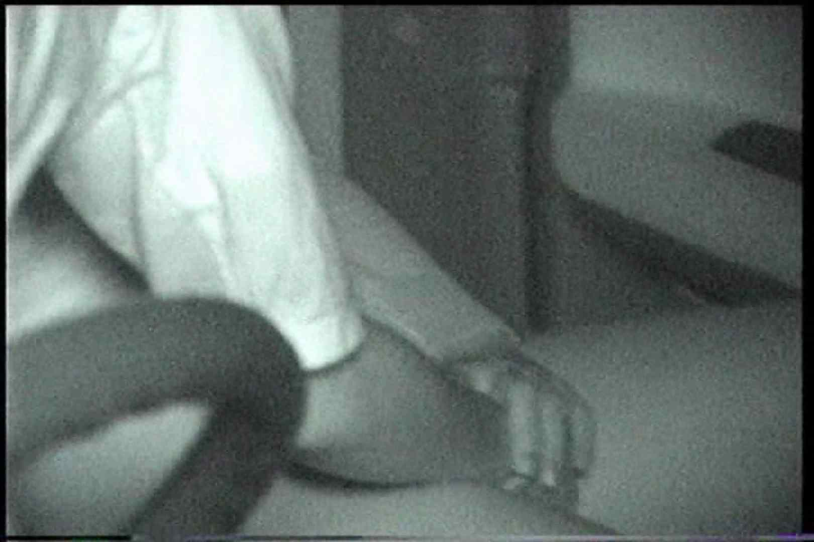 充血監督の深夜の運動会Vol.171 美しいOLの裸体 盗撮動画紹介 100pic 92