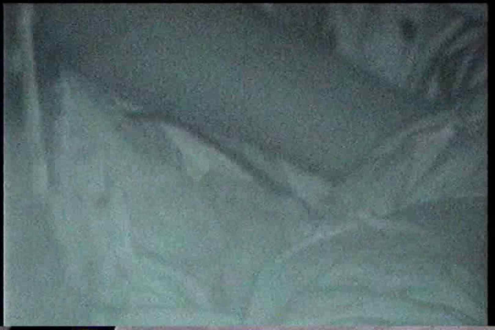 エッチ 熟女|充血監督の深夜の運動会Vol.172|ピープフォックス(盗撮狐)
