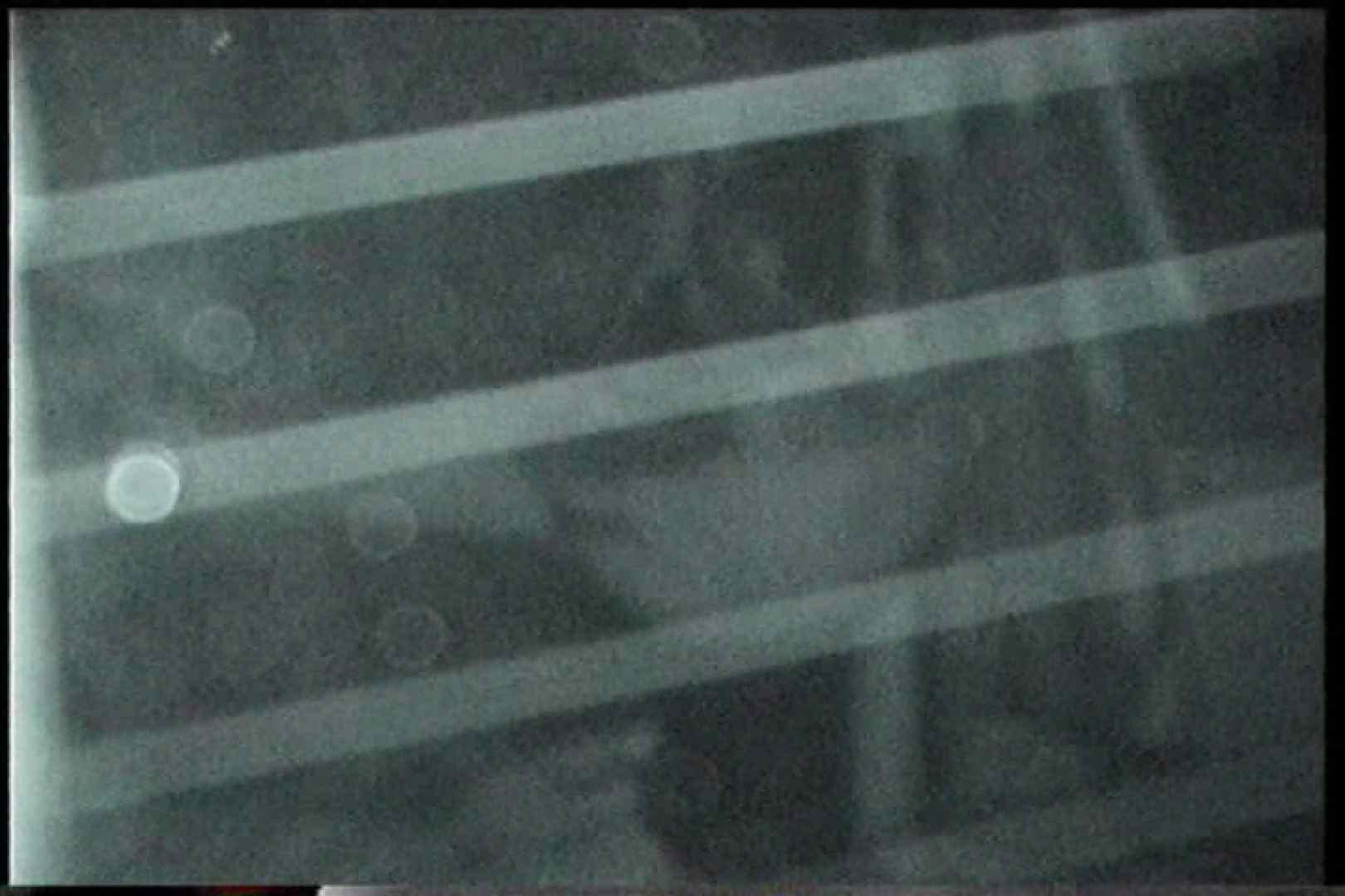 充血監督の深夜の運動会Vol.173 乳首 のぞき動画画像 74pic 2