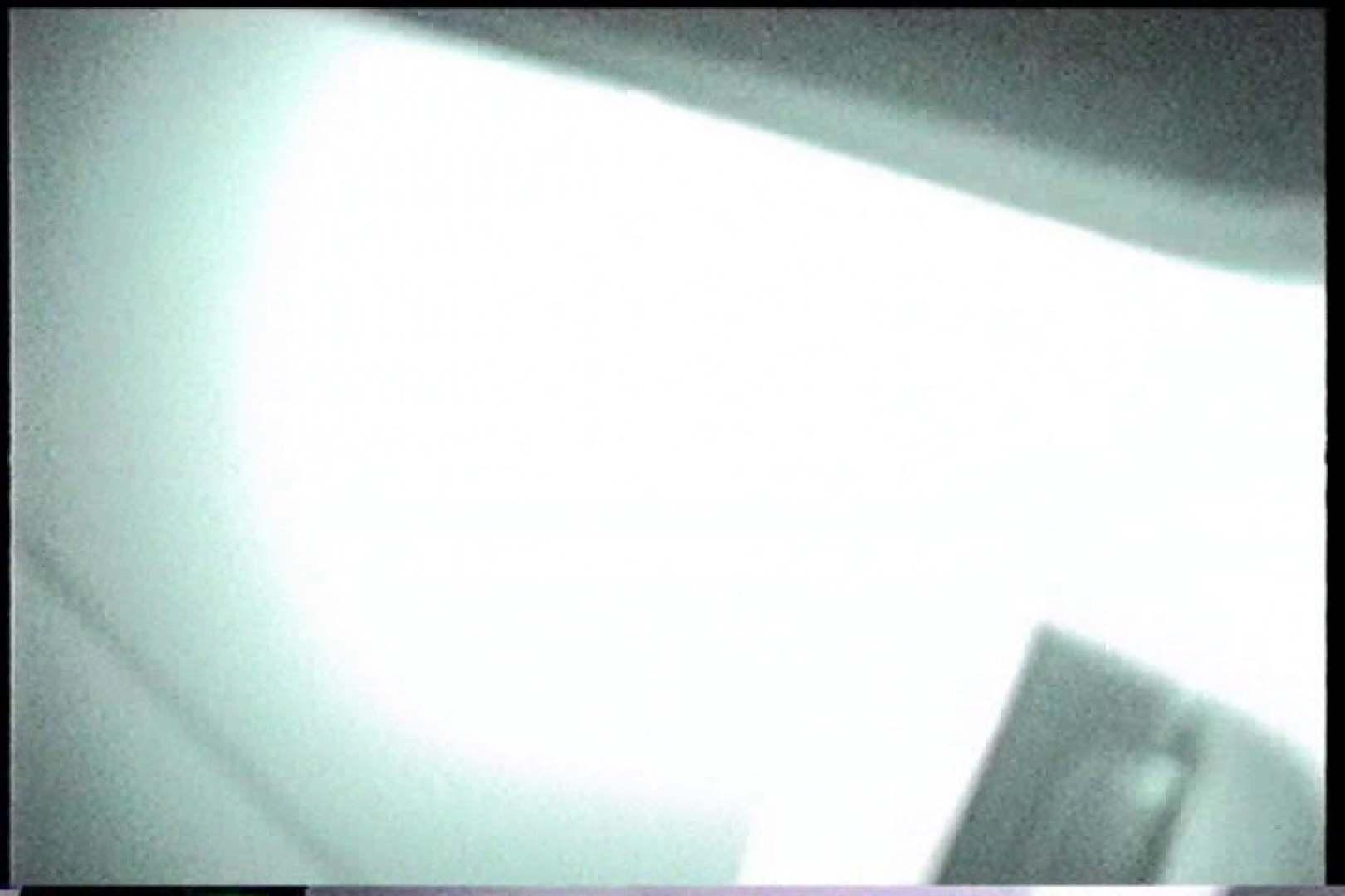 充血監督の深夜の運動会Vol.173 乳首 のぞき動画画像 74pic 11