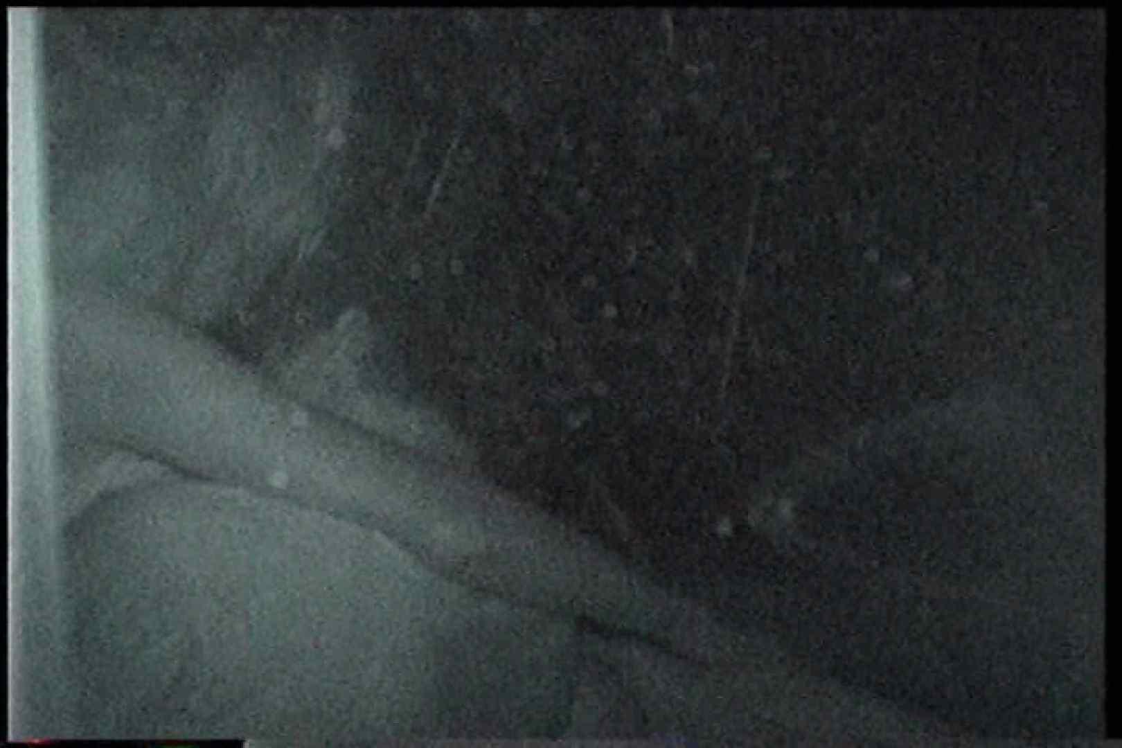 充血監督の深夜の運動会Vol.173 乳首 のぞき動画画像 74pic 14