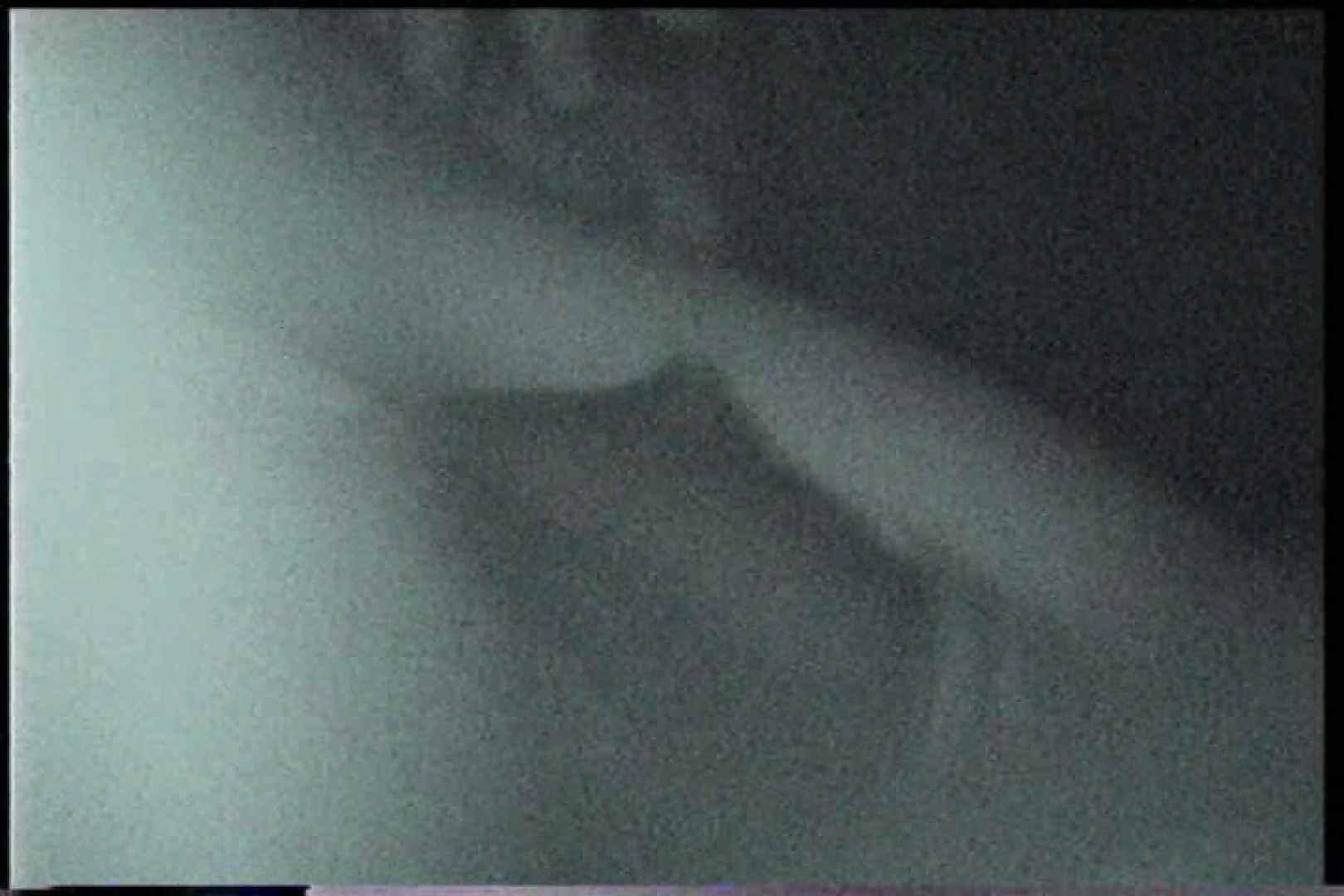 充血監督の深夜の運動会Vol.173 乳首 のぞき動画画像 74pic 44
