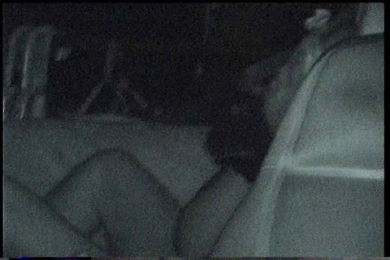 充血監督の深夜の運動会Vol.173 乳首 のぞき動画画像 74pic 71