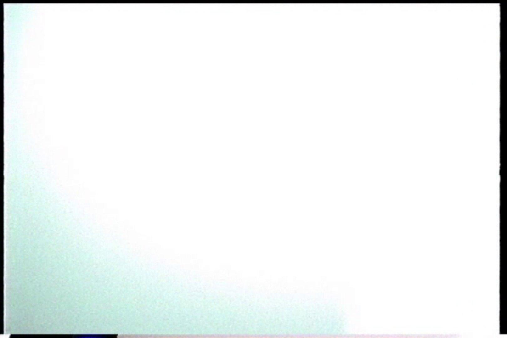 充血監督の深夜の運動会Vol.173 手マン | 美しいOLの裸体  74pic 73