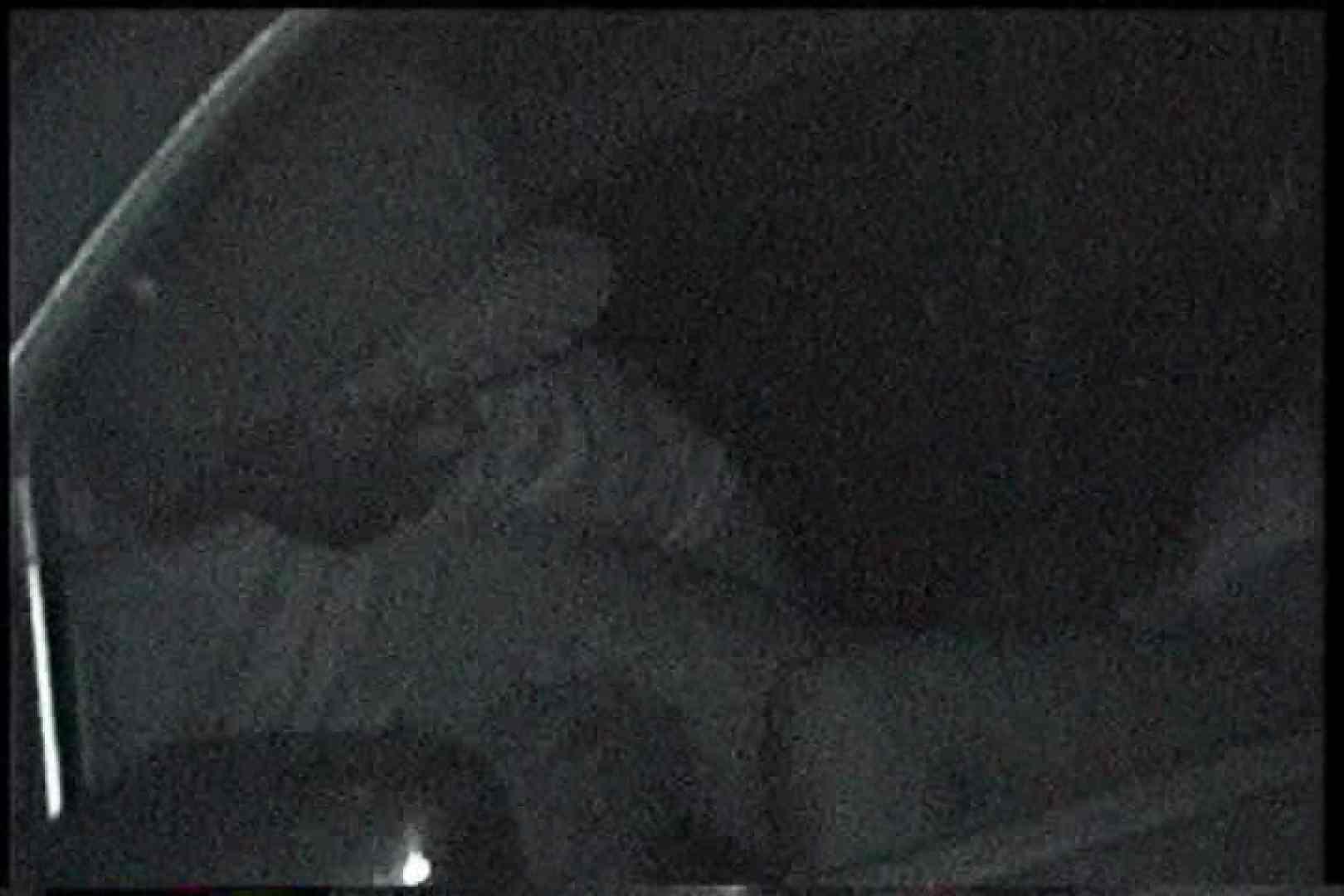 充血監督の深夜の運動会Vol.176 美しいOLの裸体 おまんこ無修正動画無料 96pic 5