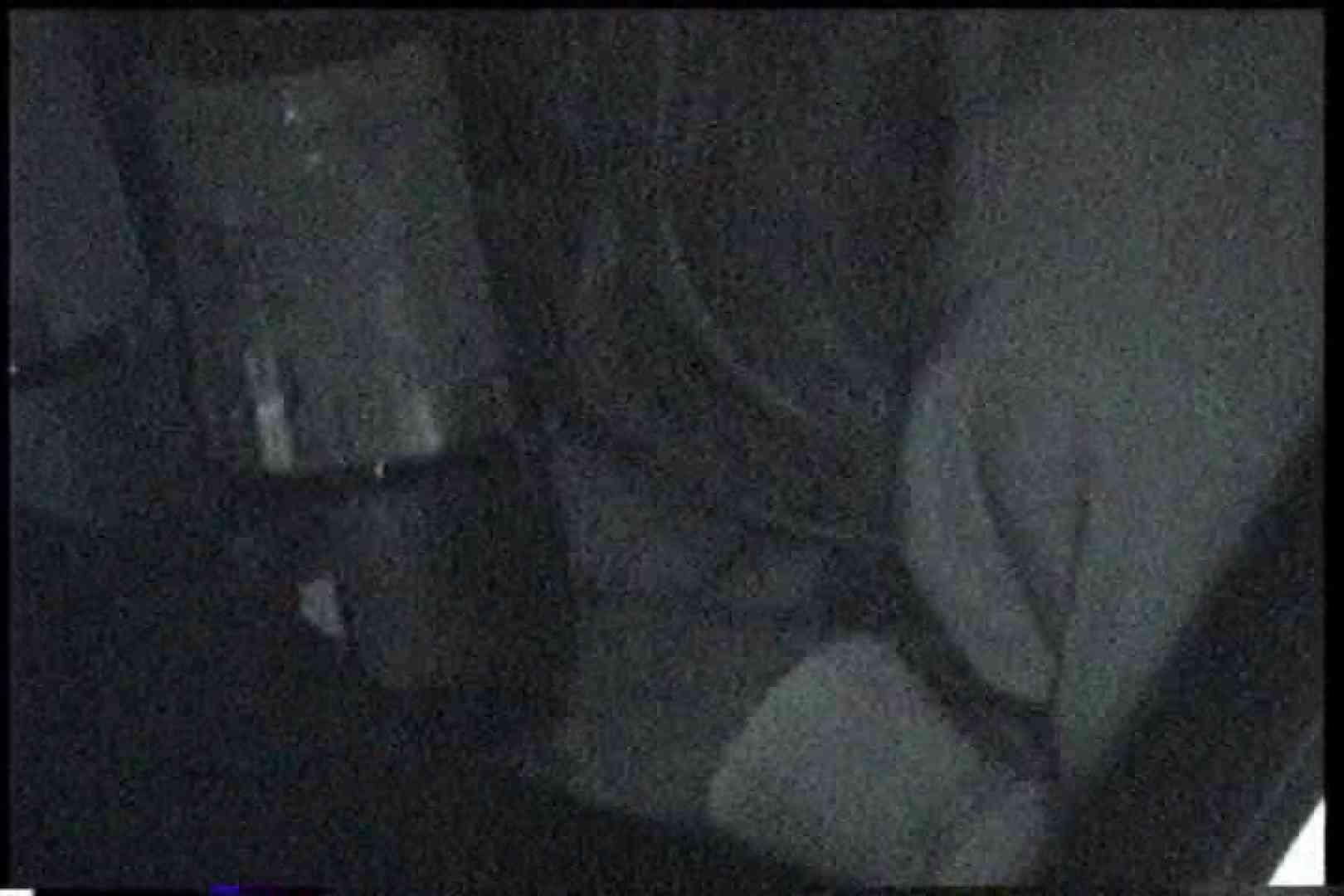 充血監督の深夜の運動会Vol.176 美しいOLの裸体 おまんこ無修正動画無料 96pic 11