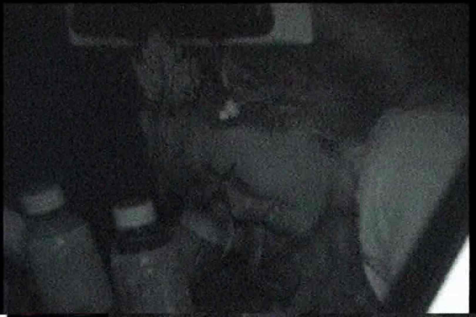 充血監督の深夜の運動会Vol.176 美しいOLの裸体 おまんこ無修正動画無料 96pic 17