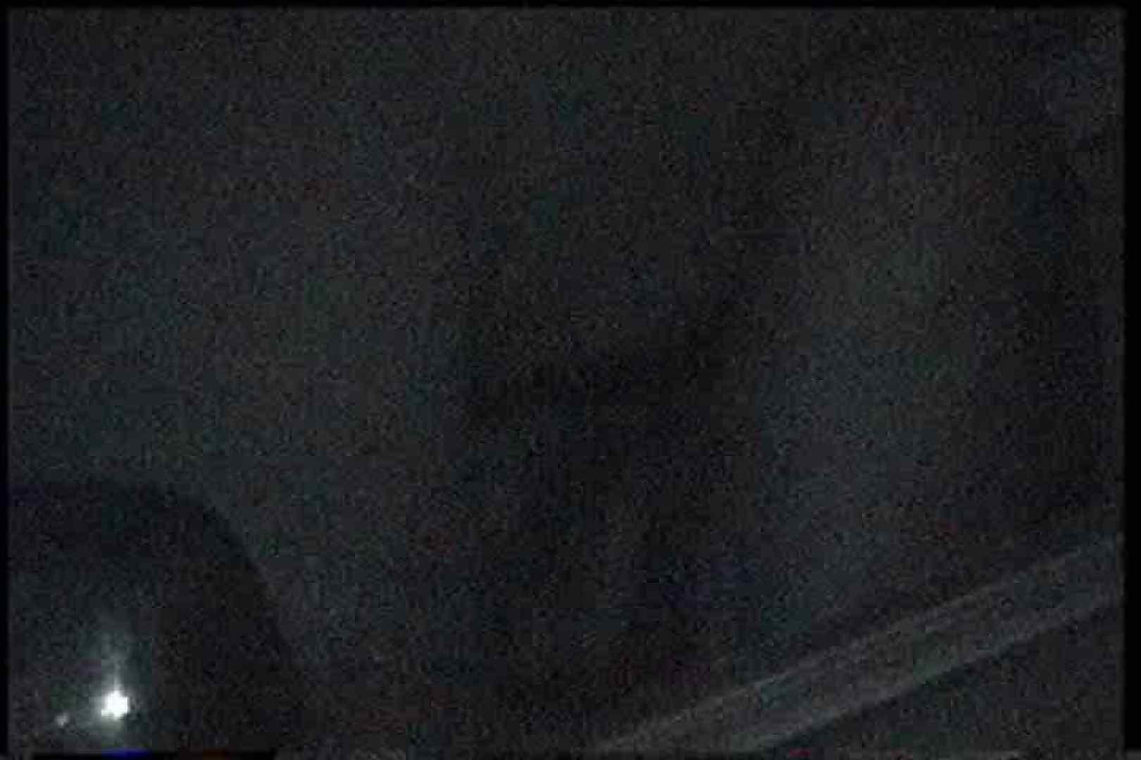 充血監督の深夜の運動会Vol.176 美しいOLの裸体 おまんこ無修正動画無料 96pic 44