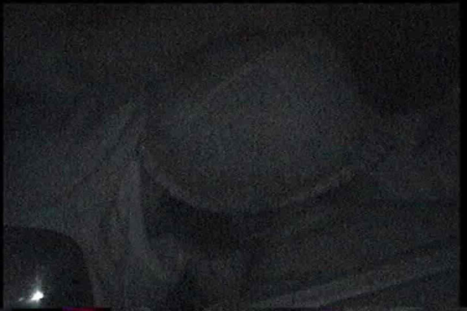 充血監督の深夜の運動会Vol.176 美しいOLの裸体 おまんこ無修正動画無料 96pic 47
