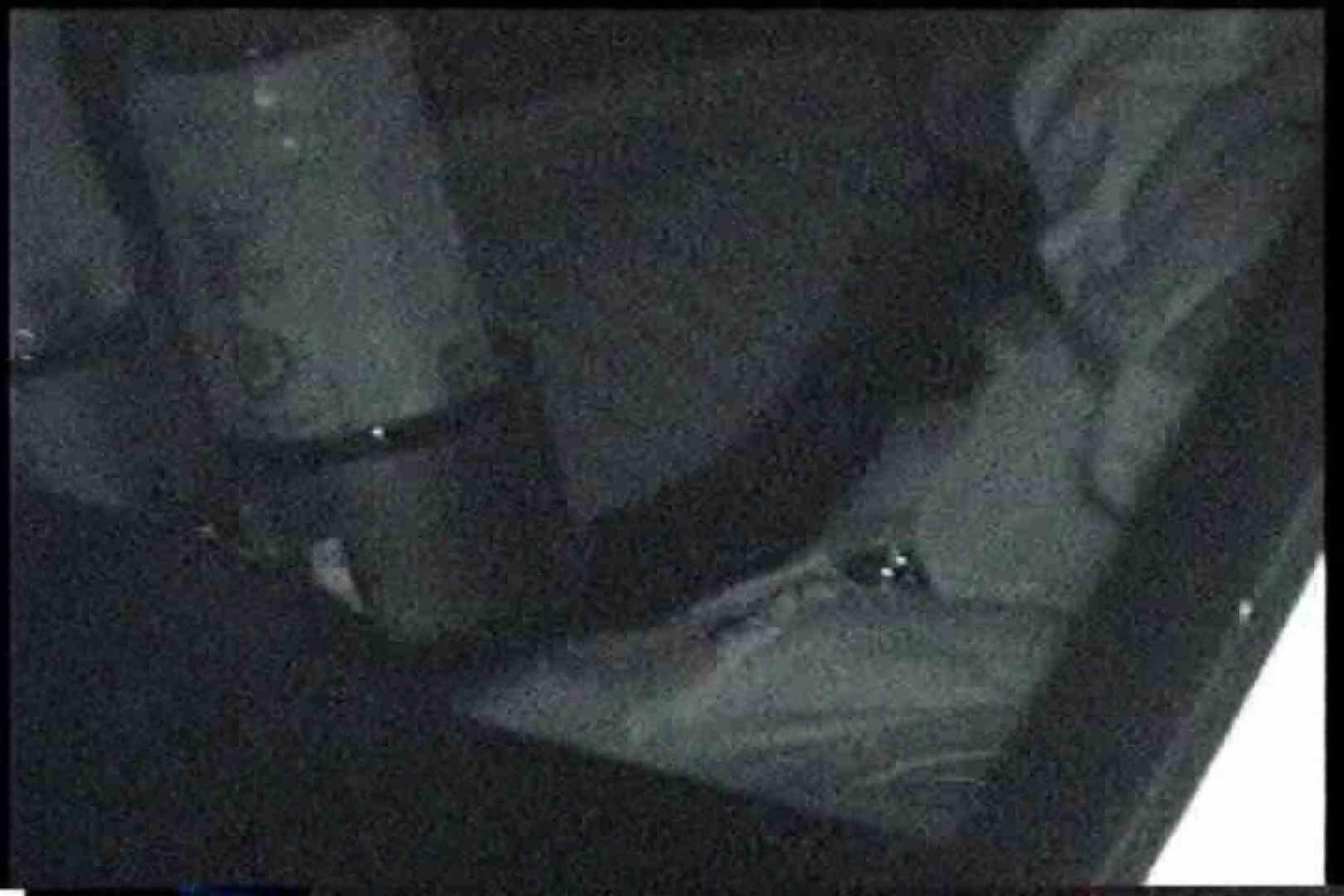 充血監督の深夜の運動会Vol.176 美しいOLの裸体 おまんこ無修正動画無料 96pic 56