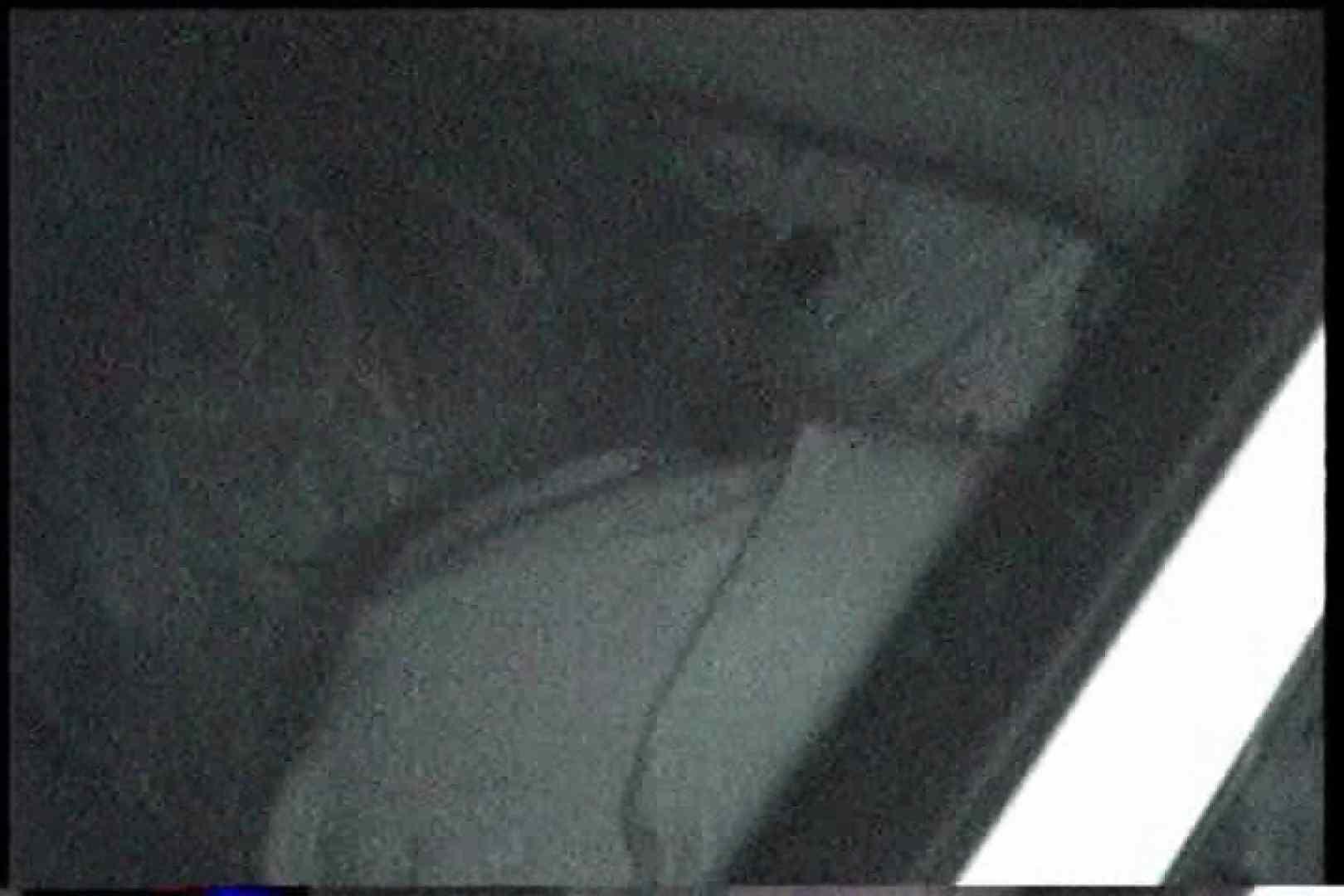 充血監督の深夜の運動会Vol.176 美しいOLの裸体 おまんこ無修正動画無料 96pic 80