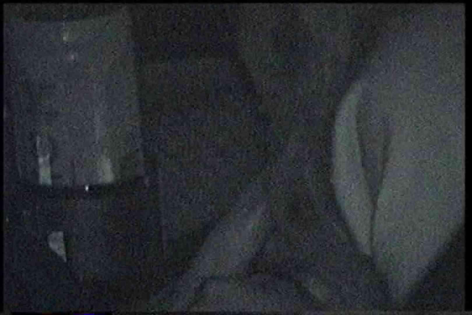充血監督の深夜の運動会Vol.176 美しいOLの裸体 おまんこ無修正動画無料 96pic 86