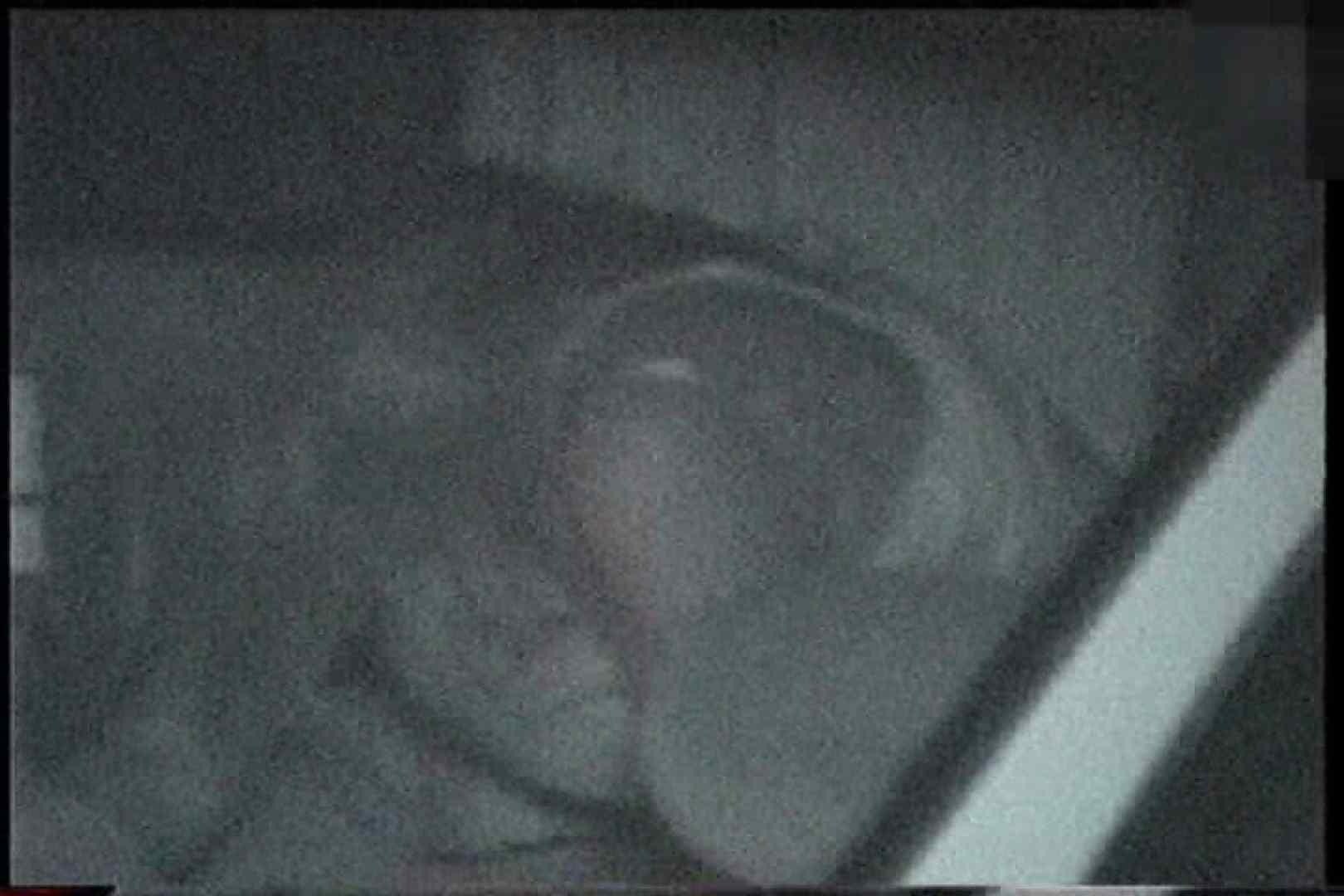 充血監督の深夜の運動会Vol.177 前編 性欲 のぞき動画画像 74pic 3