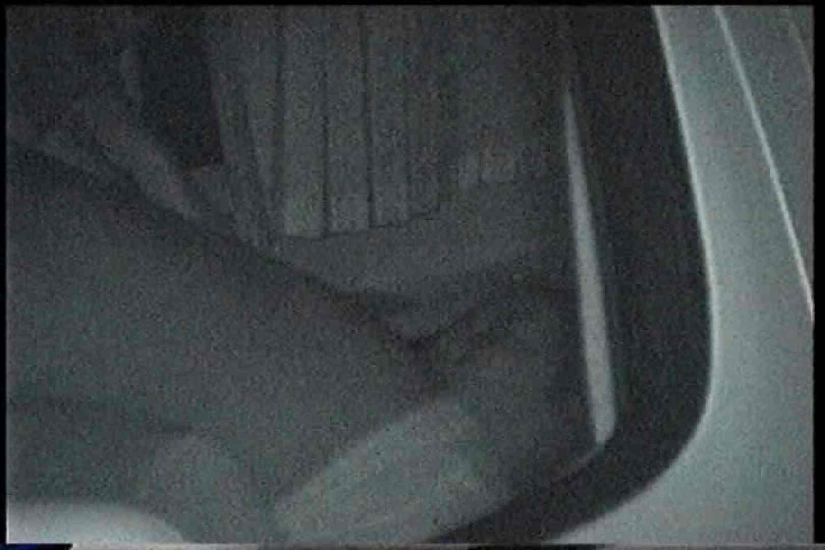 充血監督の深夜の運動会Vol.177 前編 車   美しいOLの裸体  74pic 5
