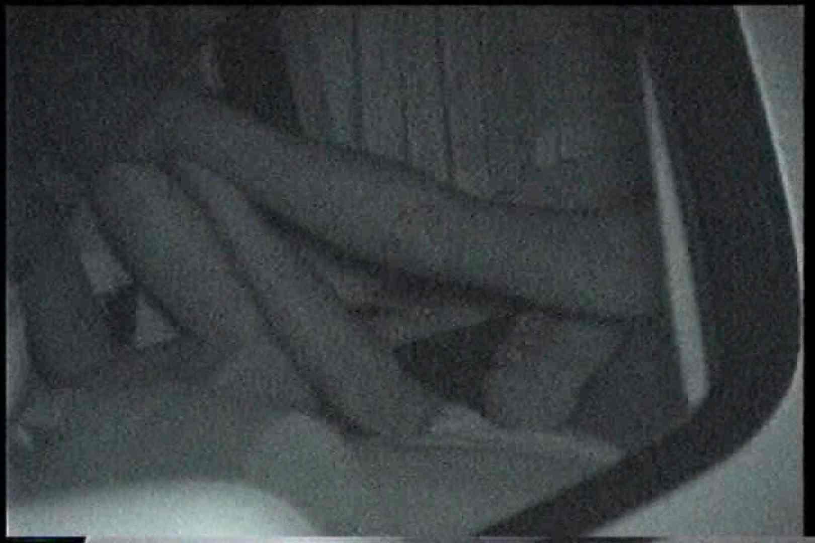 充血監督の深夜の運動会Vol.177 前編 性欲 のぞき動画画像 74pic 11