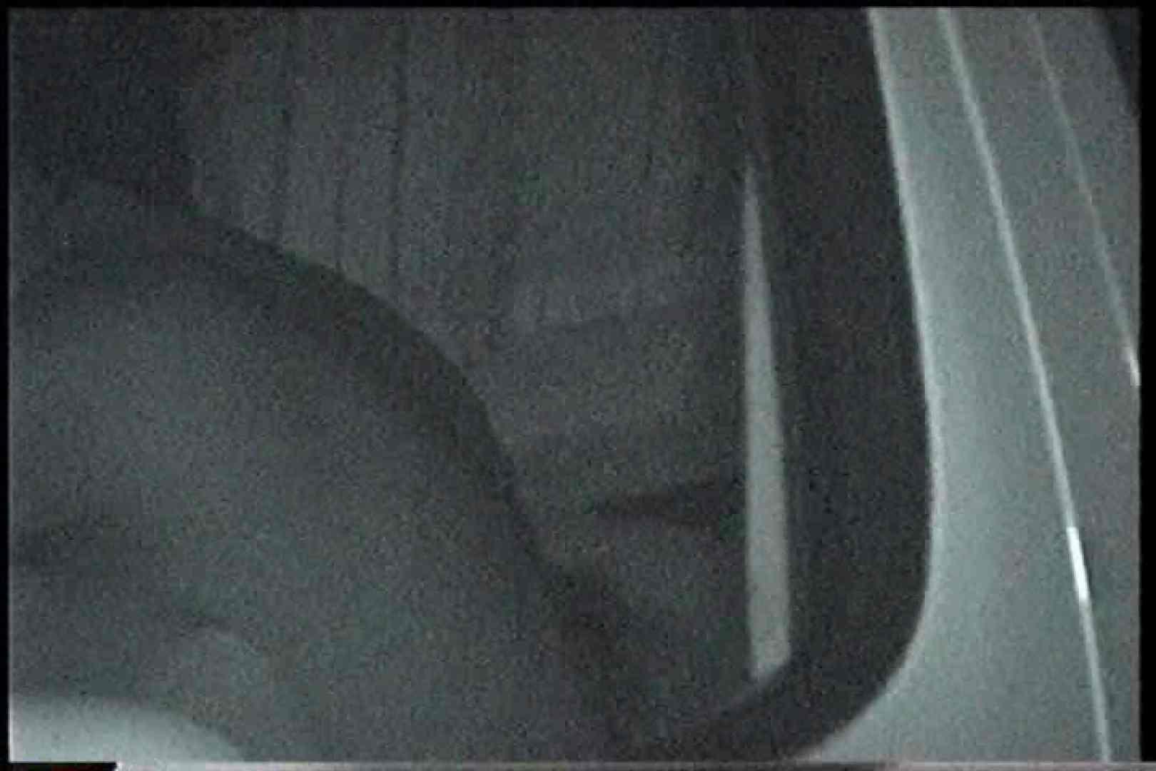 充血監督の深夜の運動会Vol.177 前編 車   美しいOLの裸体  74pic 21