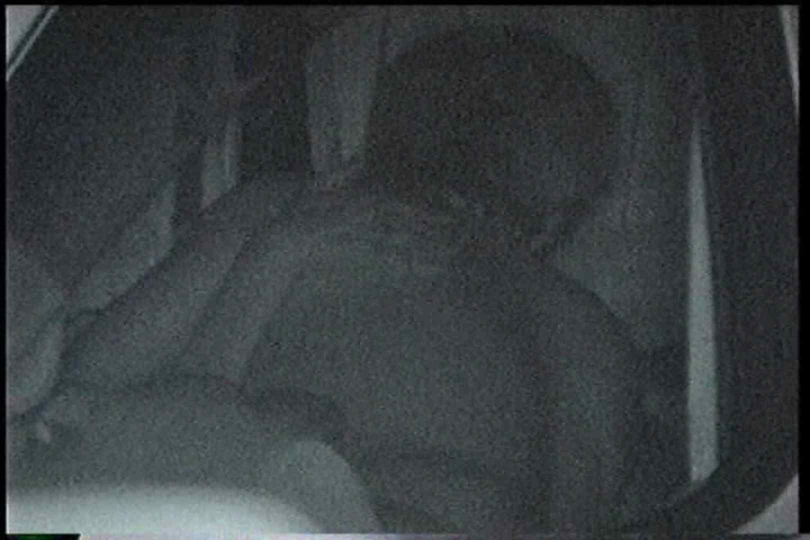 充血監督の深夜の運動会Vol.177 前編 性欲 のぞき動画画像 74pic 23