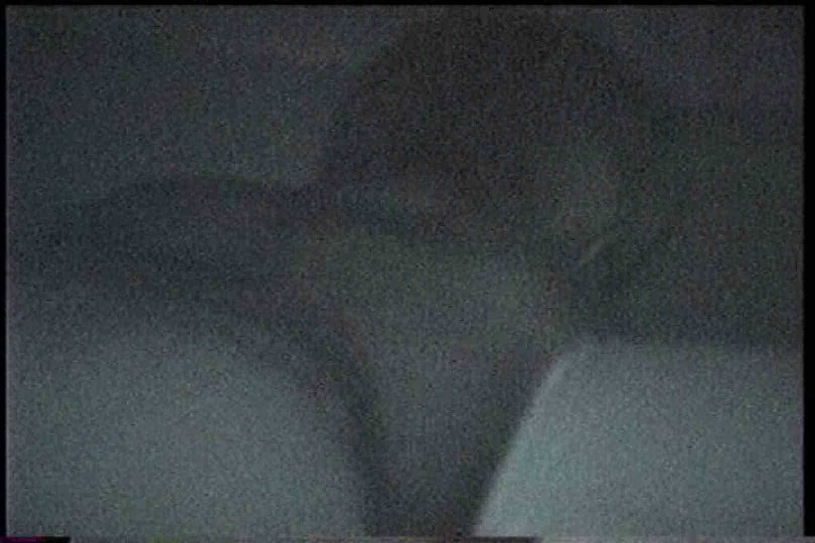 充血監督の深夜の運動会Vol.177 前編 カップル オメコ動画キャプチャ 74pic 26