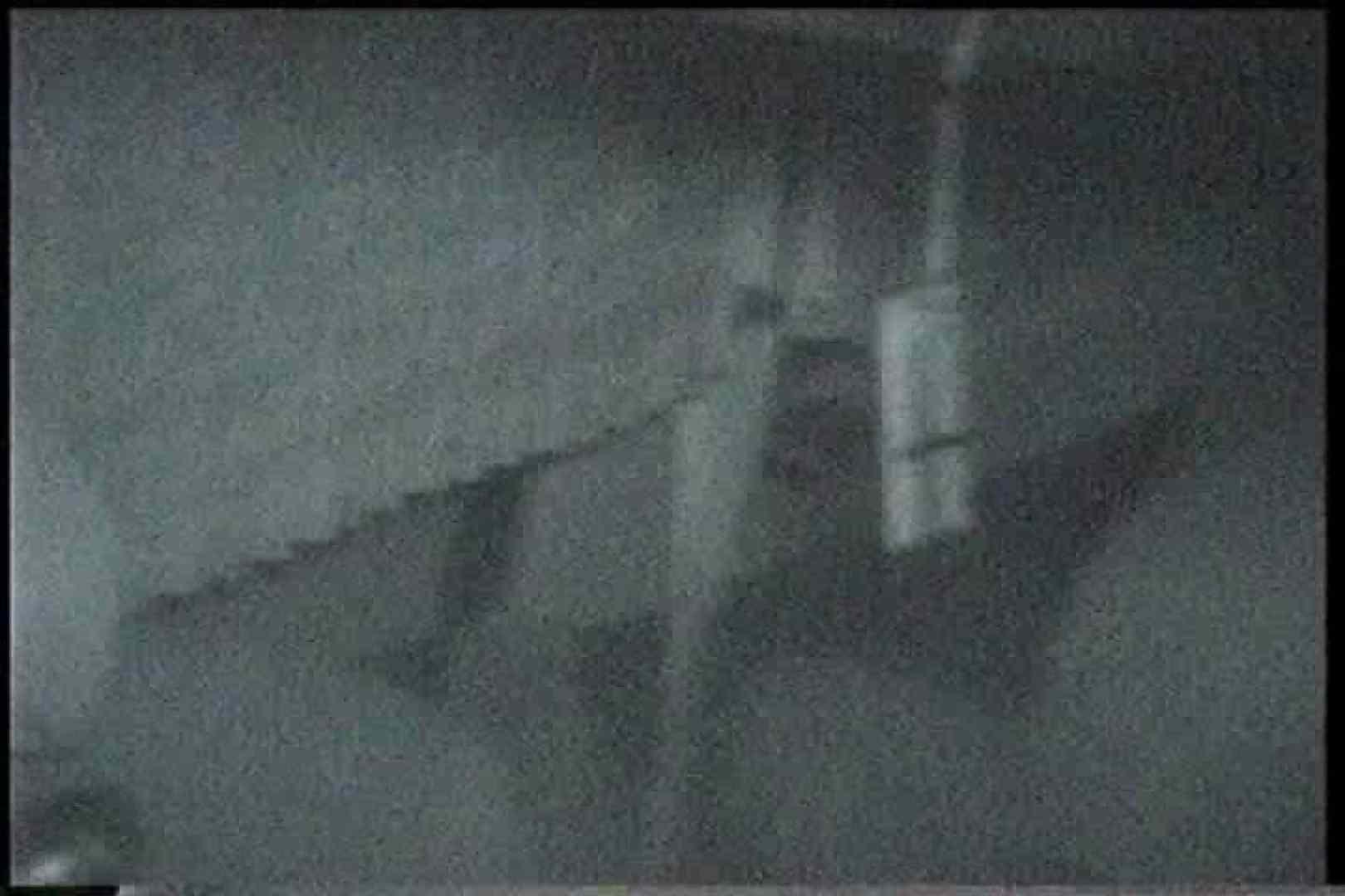 充血監督の深夜の運動会Vol.177 前編 性欲 のぞき動画画像 74pic 27