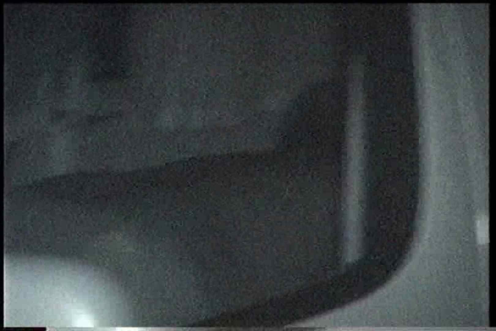 充血監督の深夜の運動会Vol.177 前編 カップル オメコ動画キャプチャ 74pic 30
