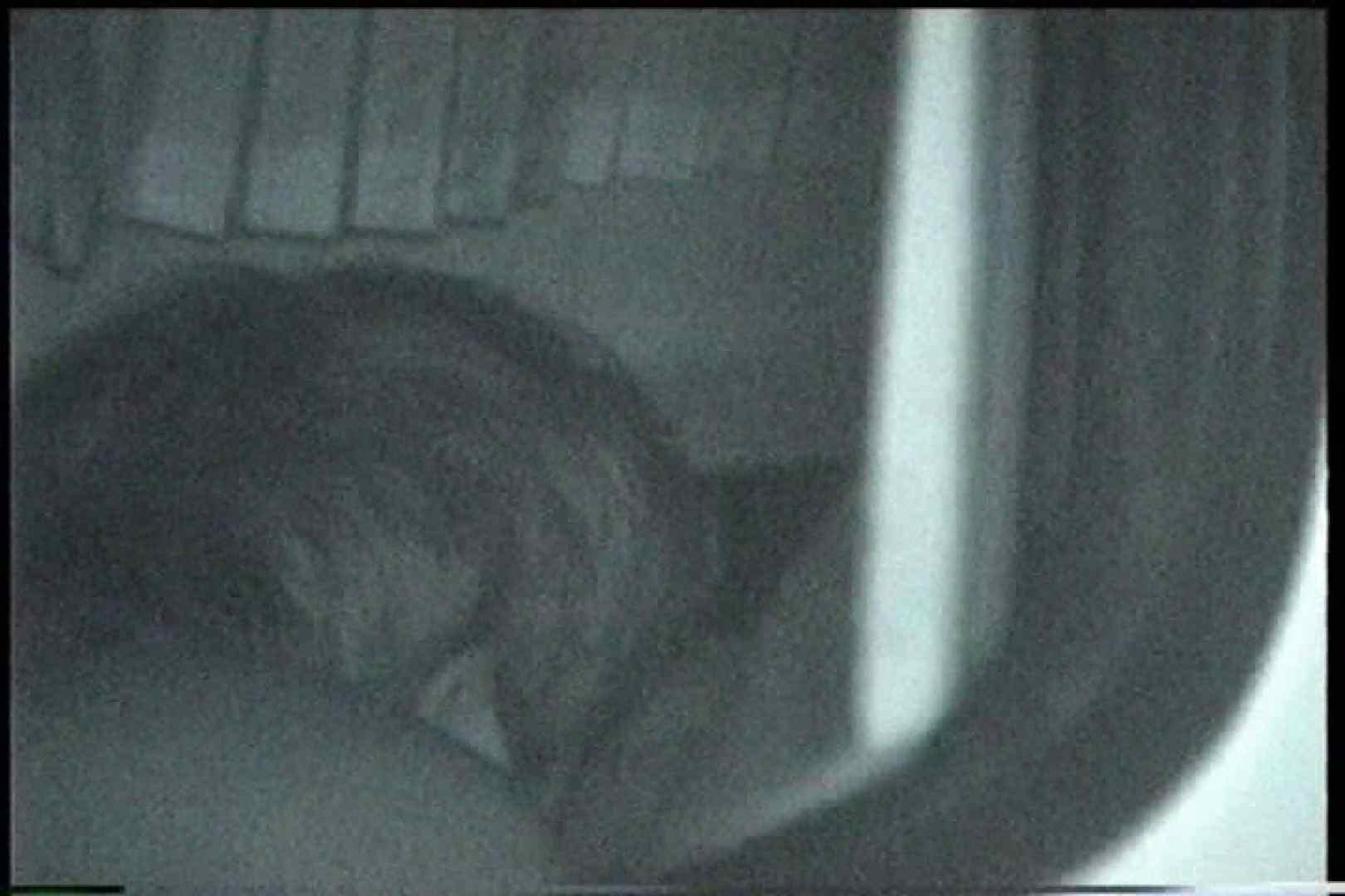 充血監督の深夜の運動会Vol.177 前編 車   美しいOLの裸体  74pic 33