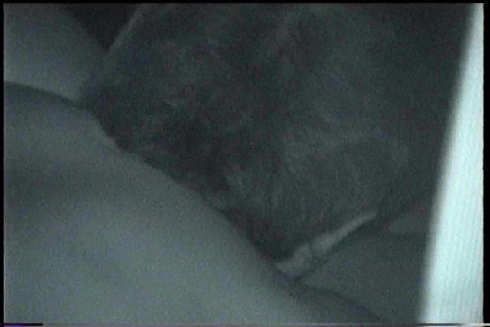 充血監督の深夜の運動会Vol.177 前編 性欲 のぞき動画画像 74pic 39