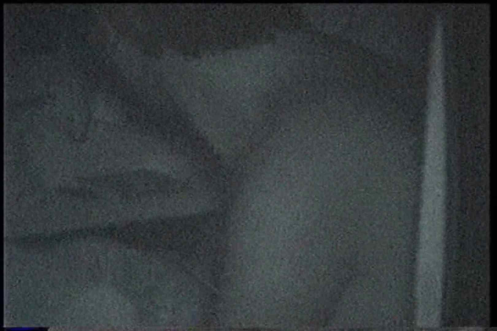 充血監督の深夜の運動会Vol.177 前編 性欲 のぞき動画画像 74pic 51
