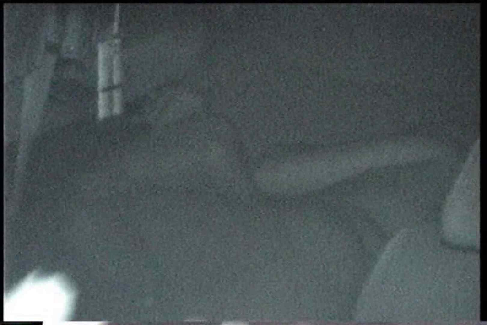 充血監督の深夜の運動会Vol.177 前編 性欲 のぞき動画画像 74pic 55