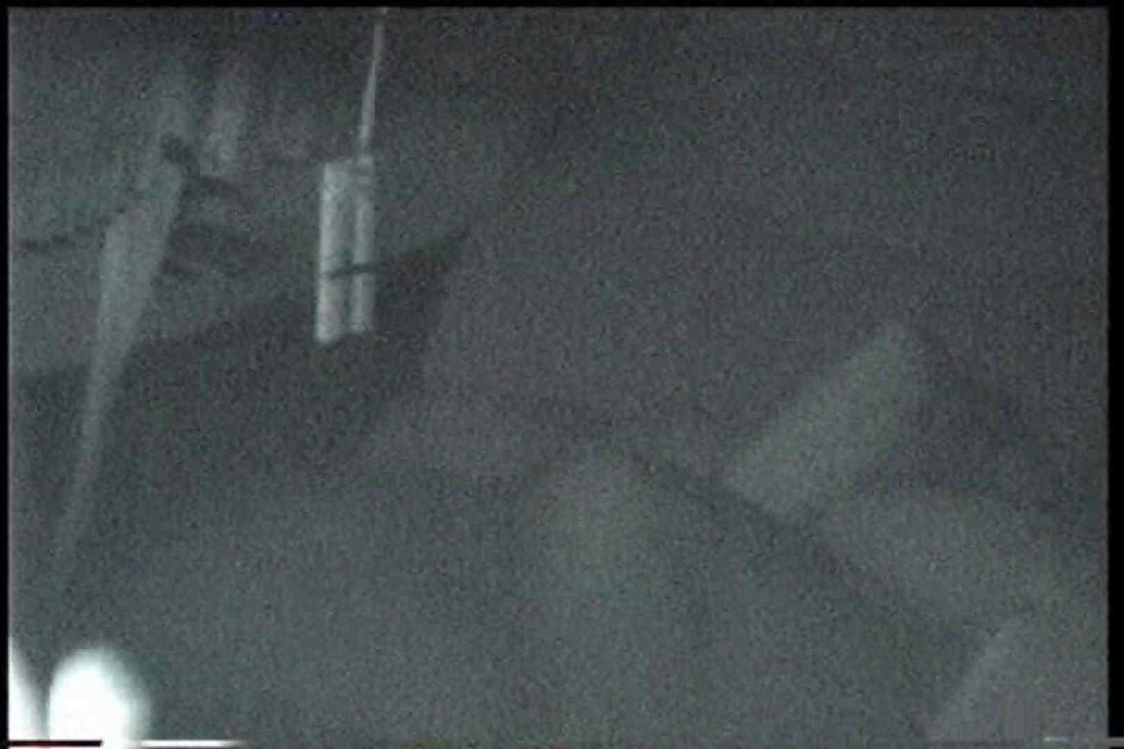 充血監督の深夜の運動会Vol.177 前編 車   美しいOLの裸体  74pic 57