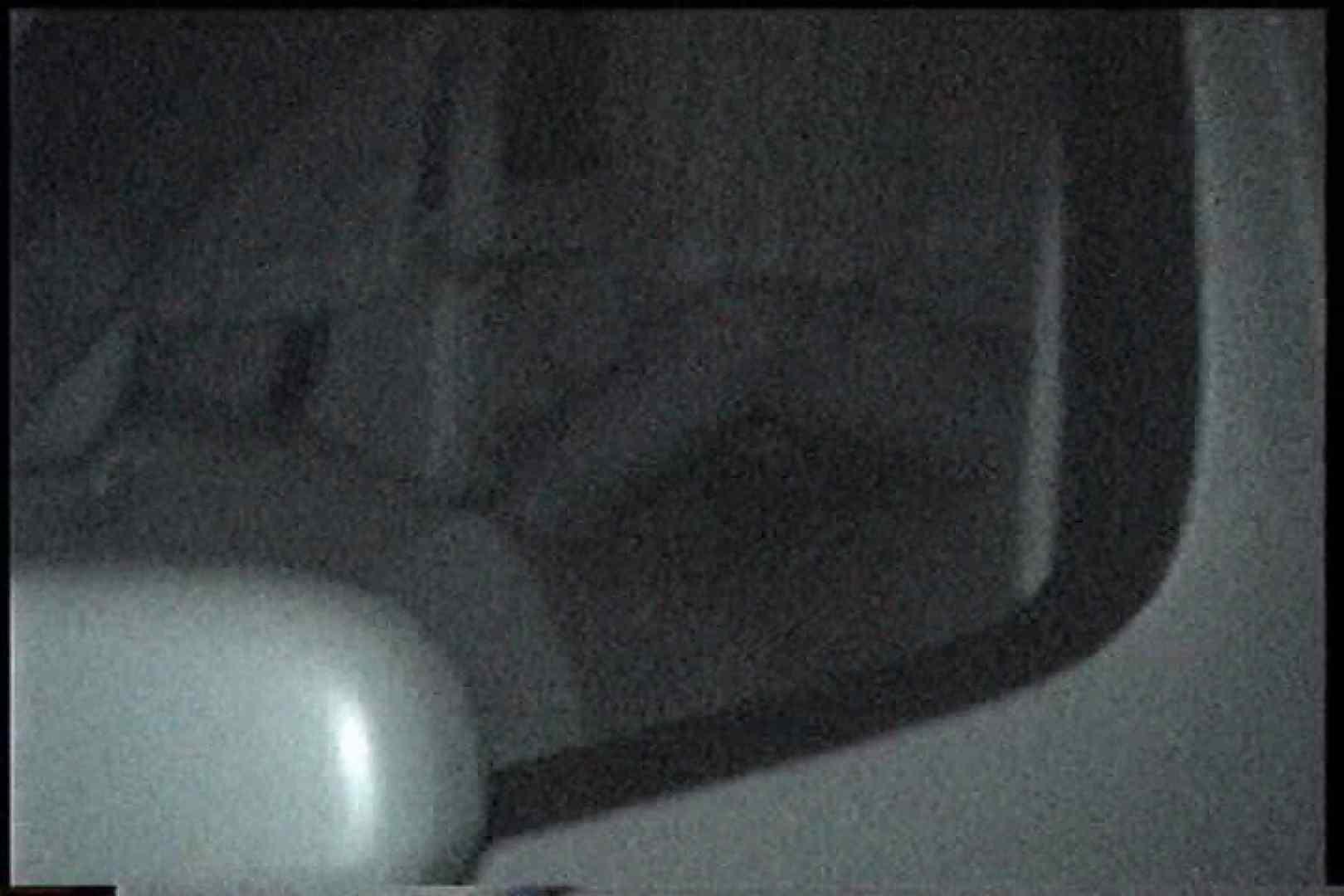 充血監督の深夜の運動会Vol.177 前編 カップル オメコ動画キャプチャ 74pic 58