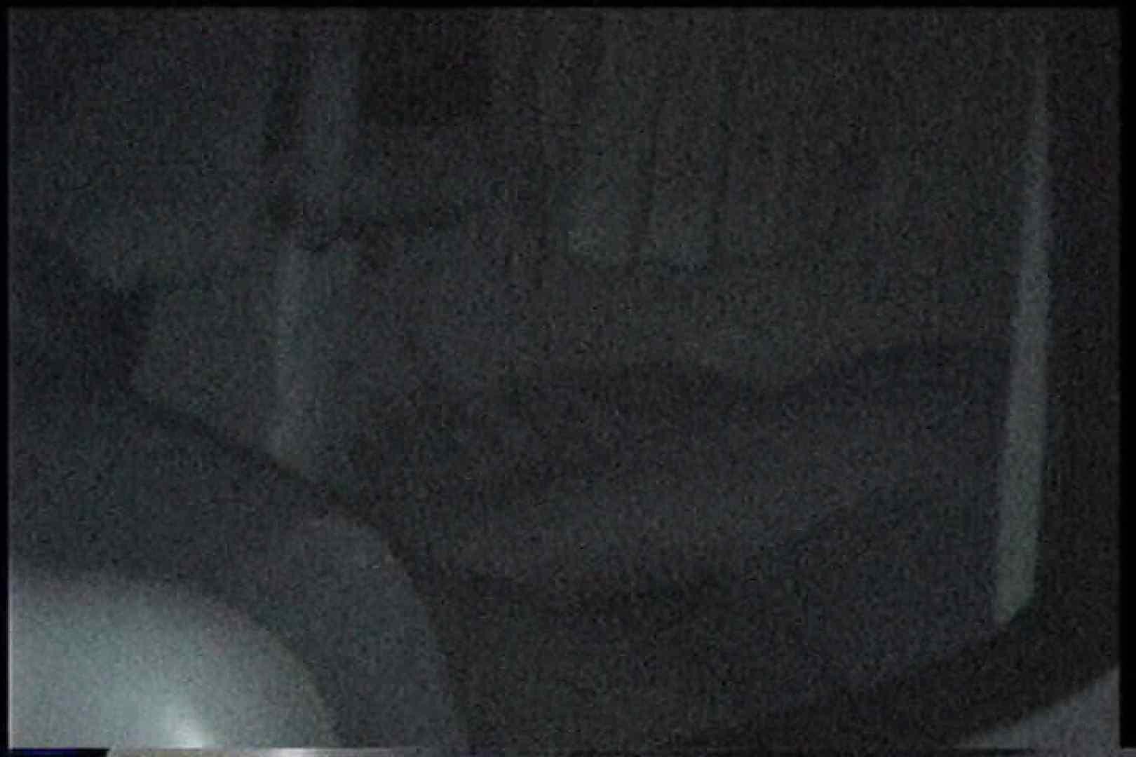 充血監督の深夜の運動会Vol.177 前編 性欲 のぞき動画画像 74pic 59