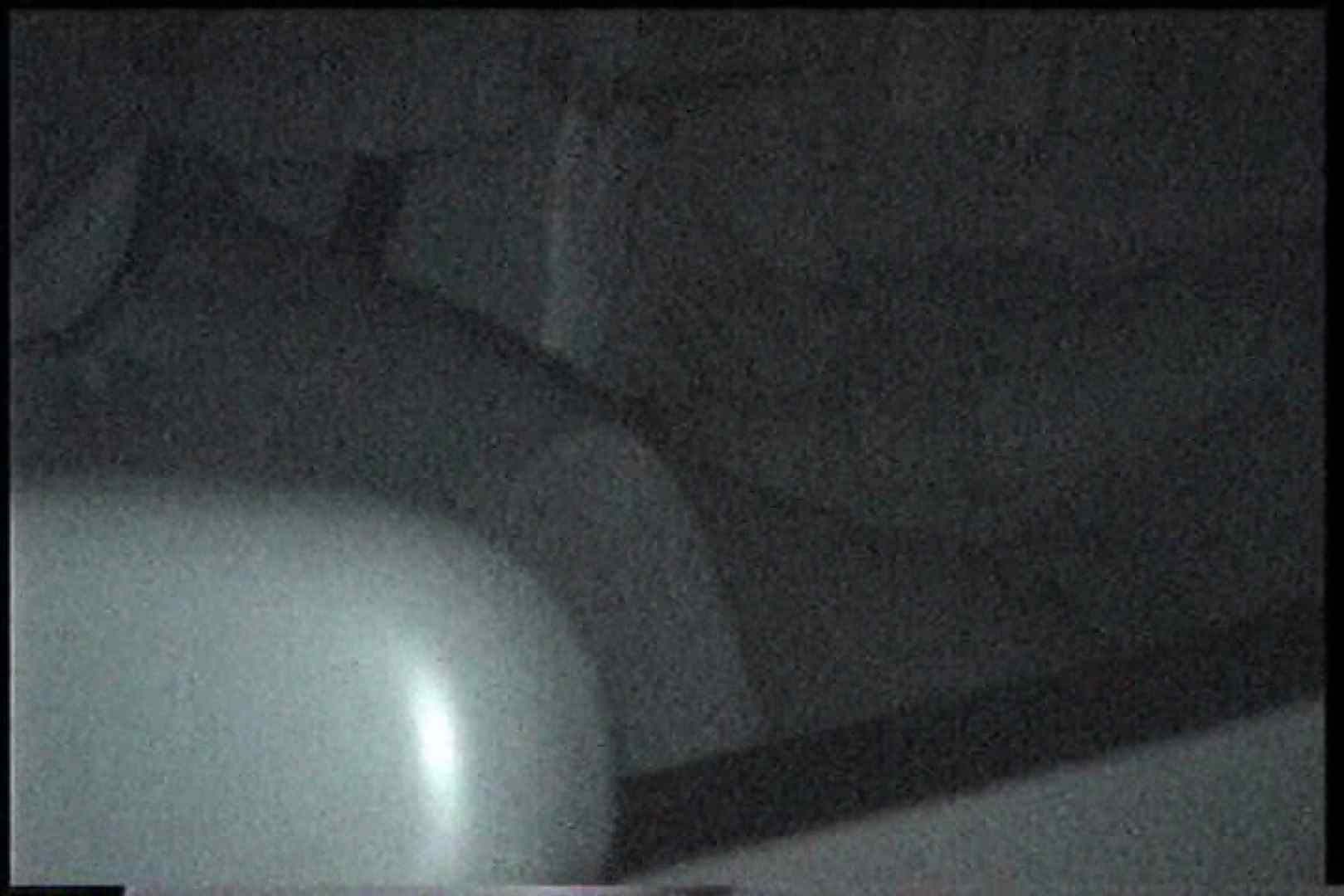 充血監督の深夜の運動会Vol.177 前編 車  74pic 60
