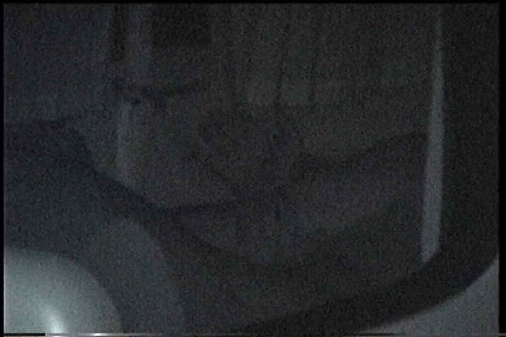 充血監督の深夜の運動会Vol.177 前編 車   美しいOLの裸体  74pic 61