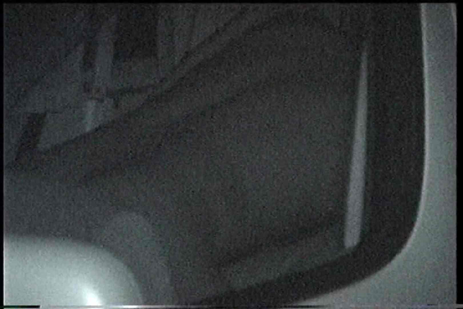 充血監督の深夜の運動会Vol.177 前編 車   美しいOLの裸体  74pic 65
