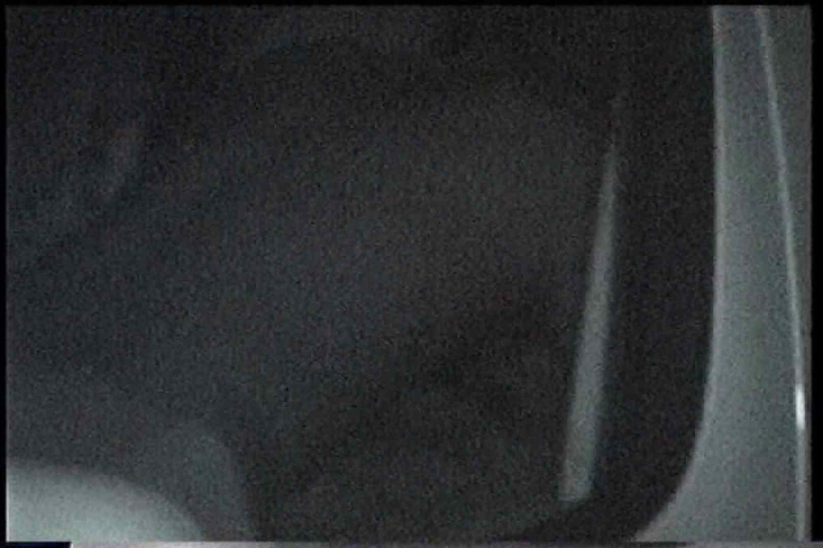充血監督の深夜の運動会Vol.177 前編 車  74pic 68