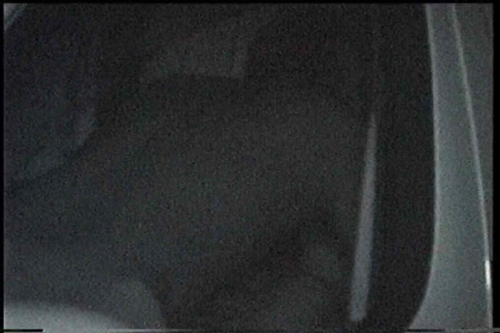 充血監督の深夜の運動会Vol.177 前編 車   美しいOLの裸体  74pic 69