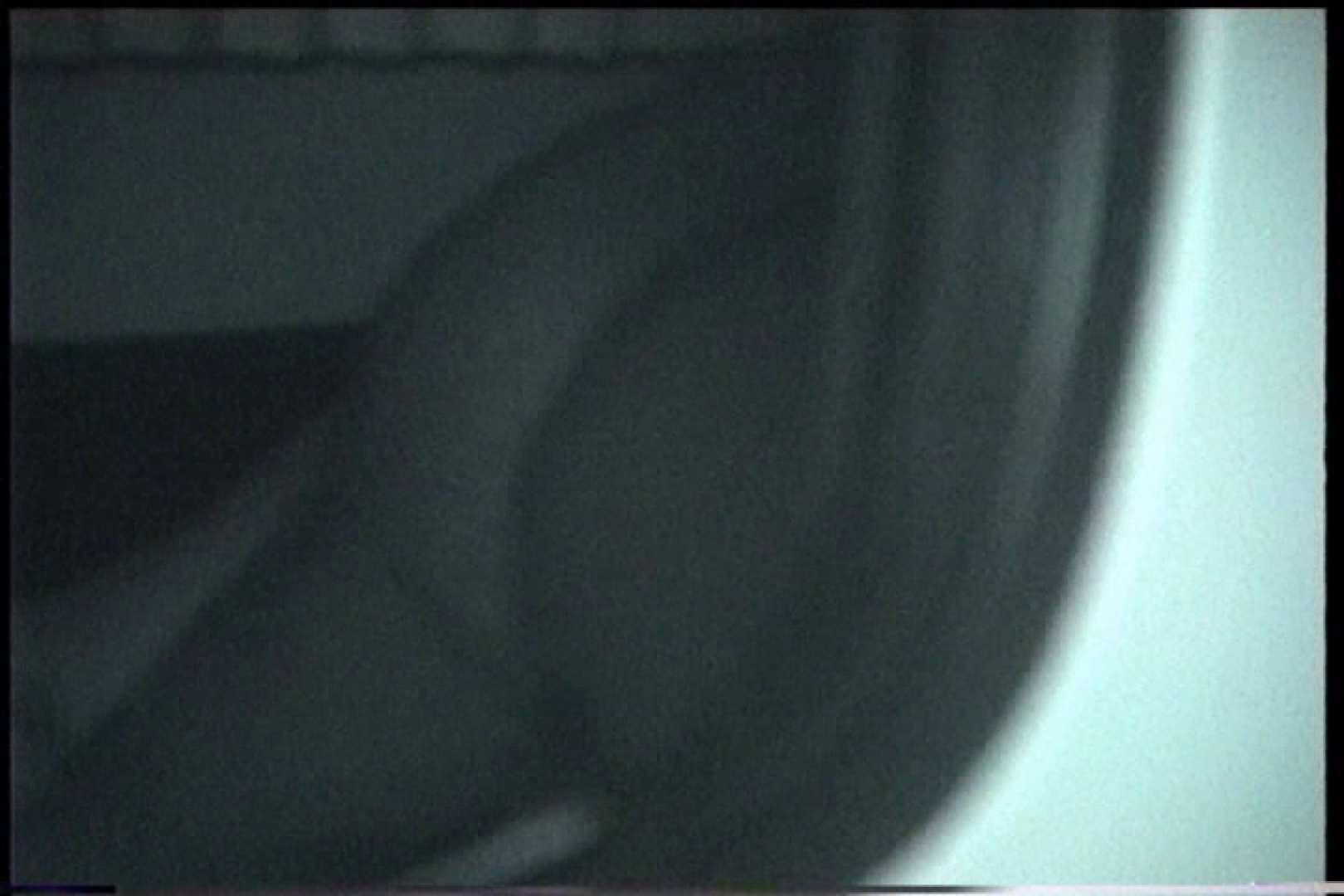 充血監督の深夜の運動会Vol.177 前編 カップル オメコ動画キャプチャ 74pic 70