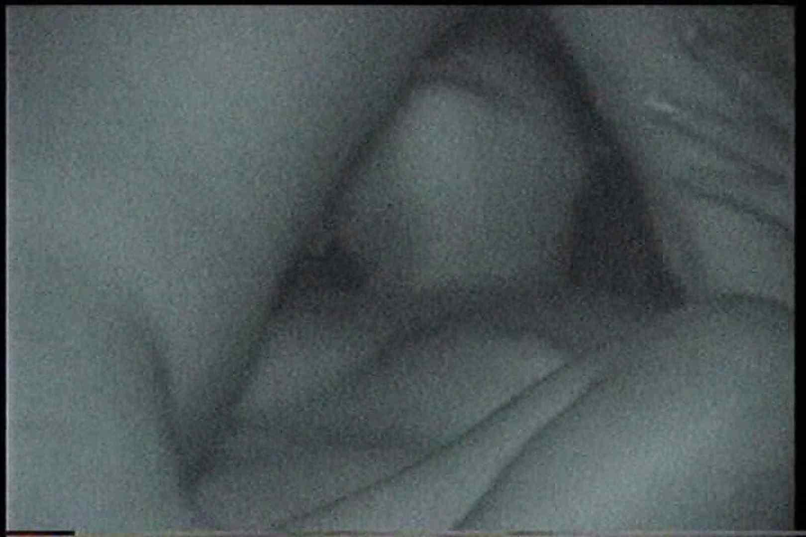 充血監督の深夜の運動会Vol.177 前編 車   美しいOLの裸体  74pic 73