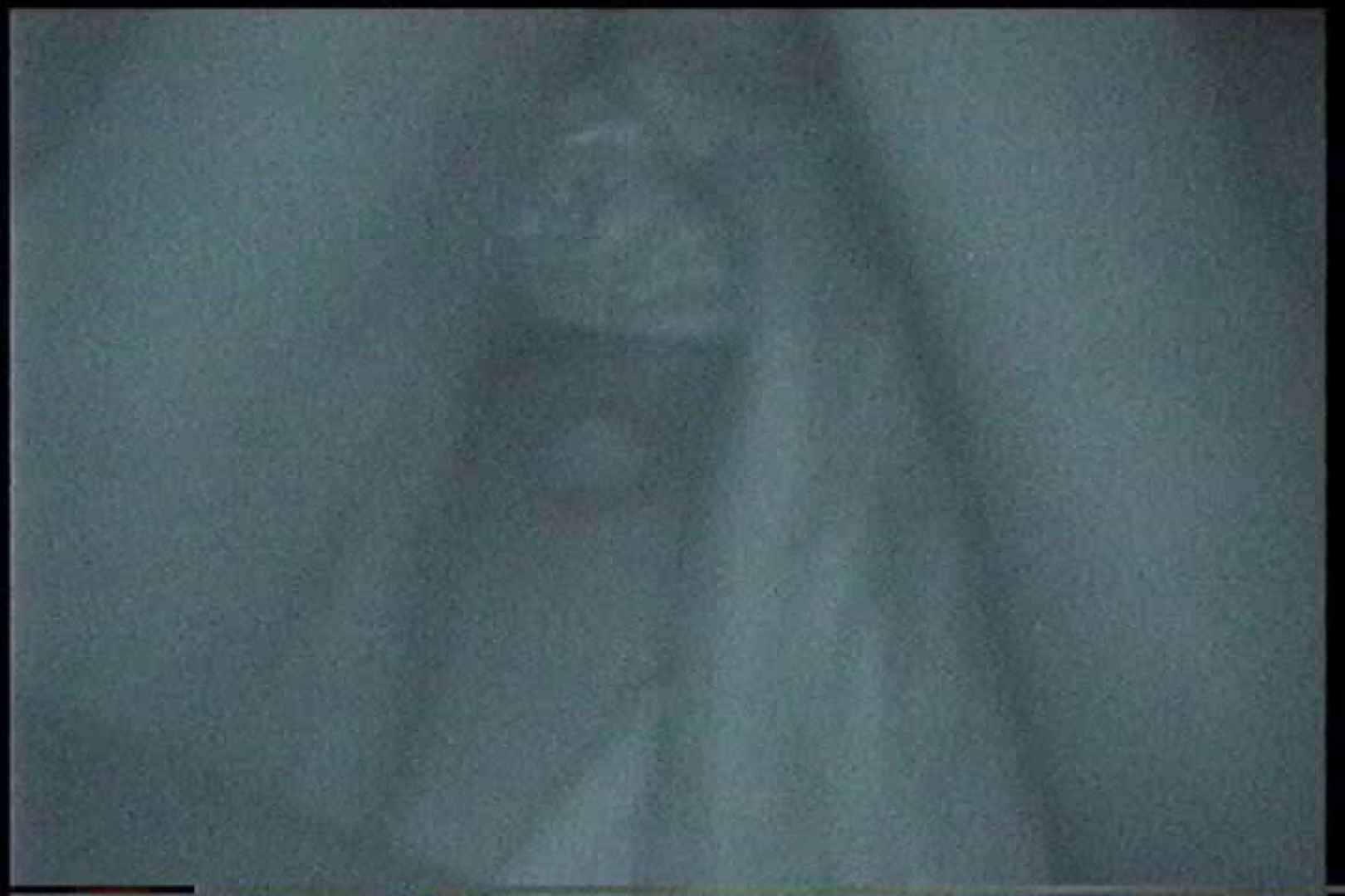 充血監督の深夜の運動会Vol.179 美しいOLの裸体  77pic 28