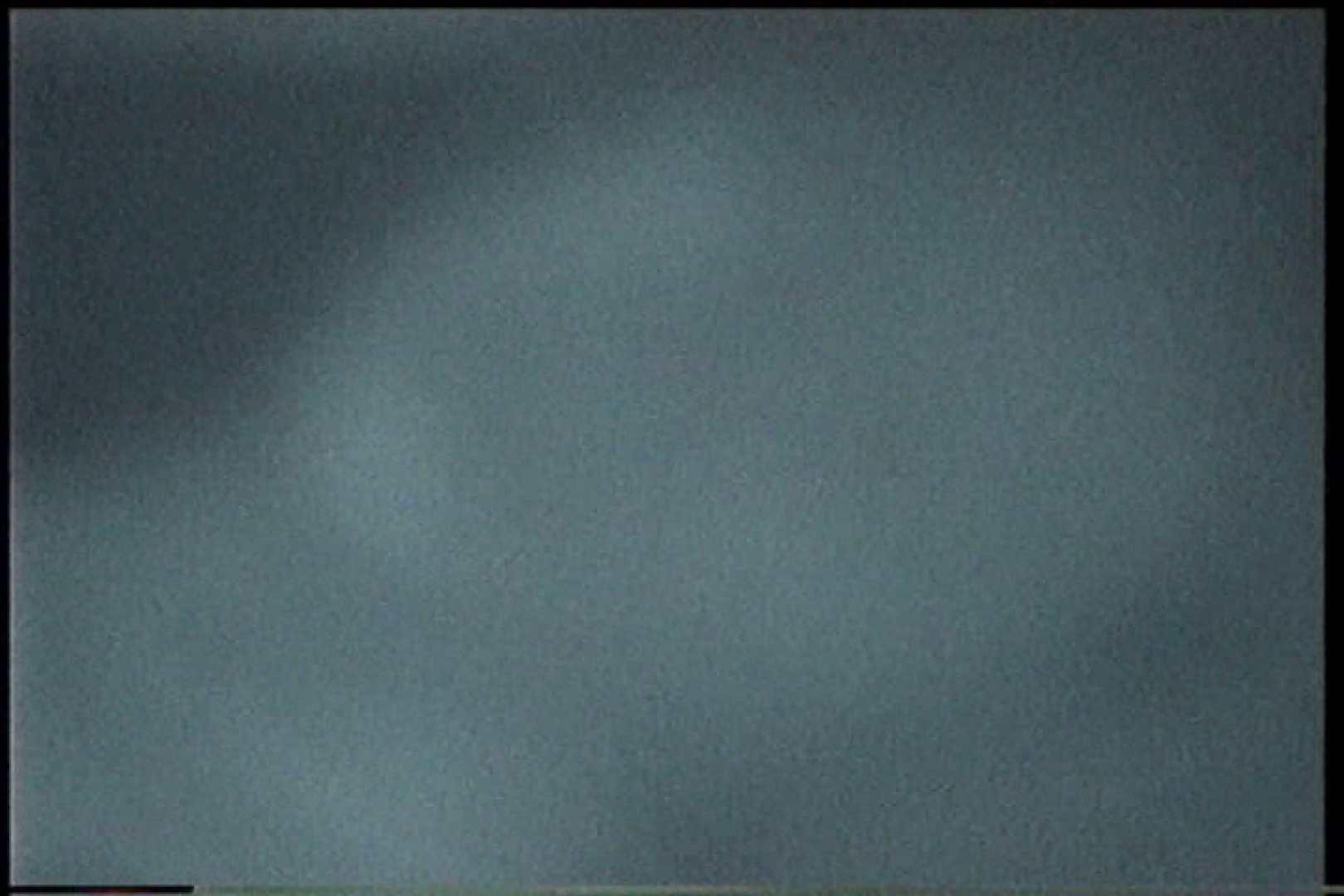 充血監督の深夜の運動会Vol.179 美しいOLの裸体 | 手マン  77pic 33