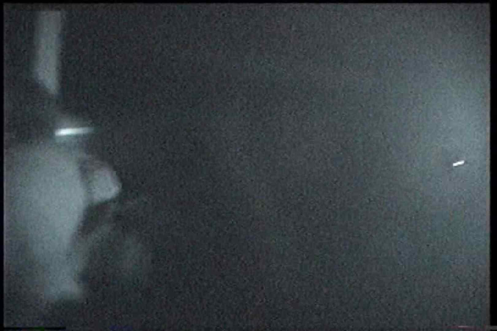 充血監督の深夜の運動会Vol.179 美しいOLの裸体 | 手マン  77pic 43