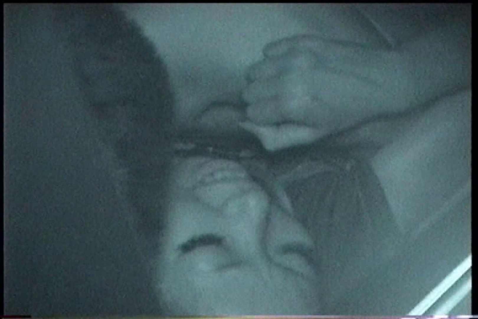 充血監督の深夜の運動会Vol.183 美しいOLの裸体  104pic 28