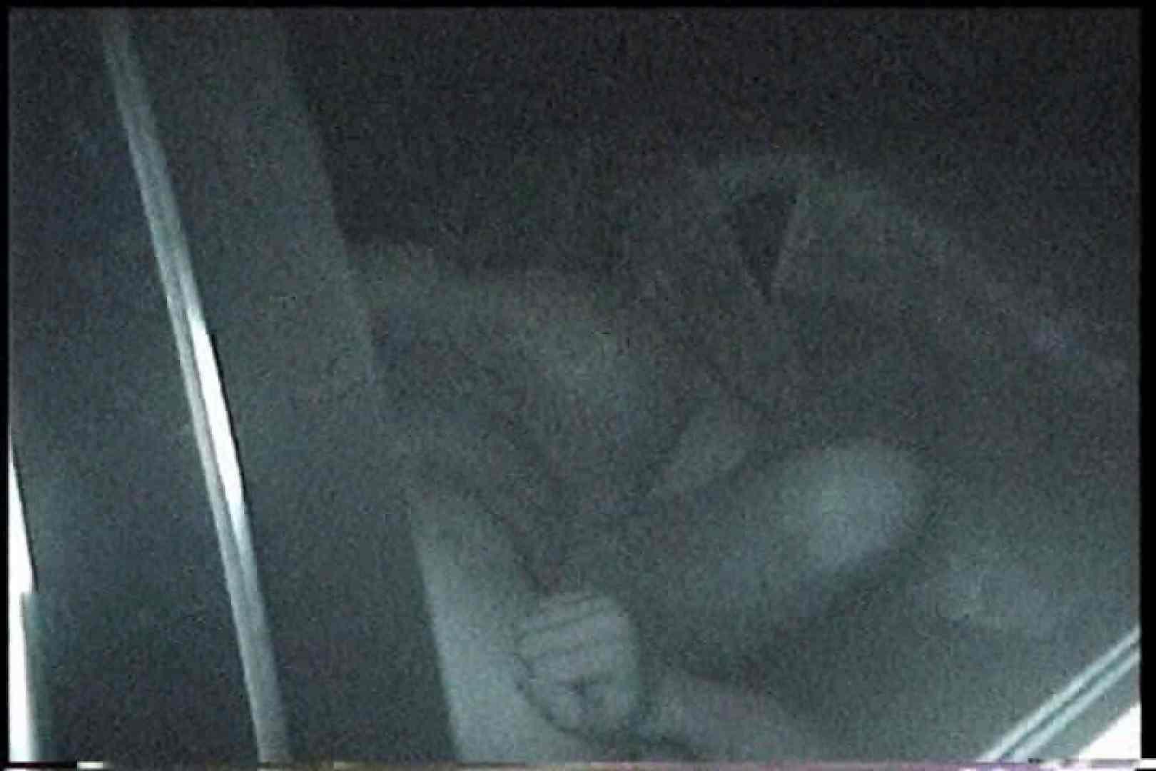 充血監督の深夜の運動会Vol.183 美しいOLの裸体   0  104pic 31